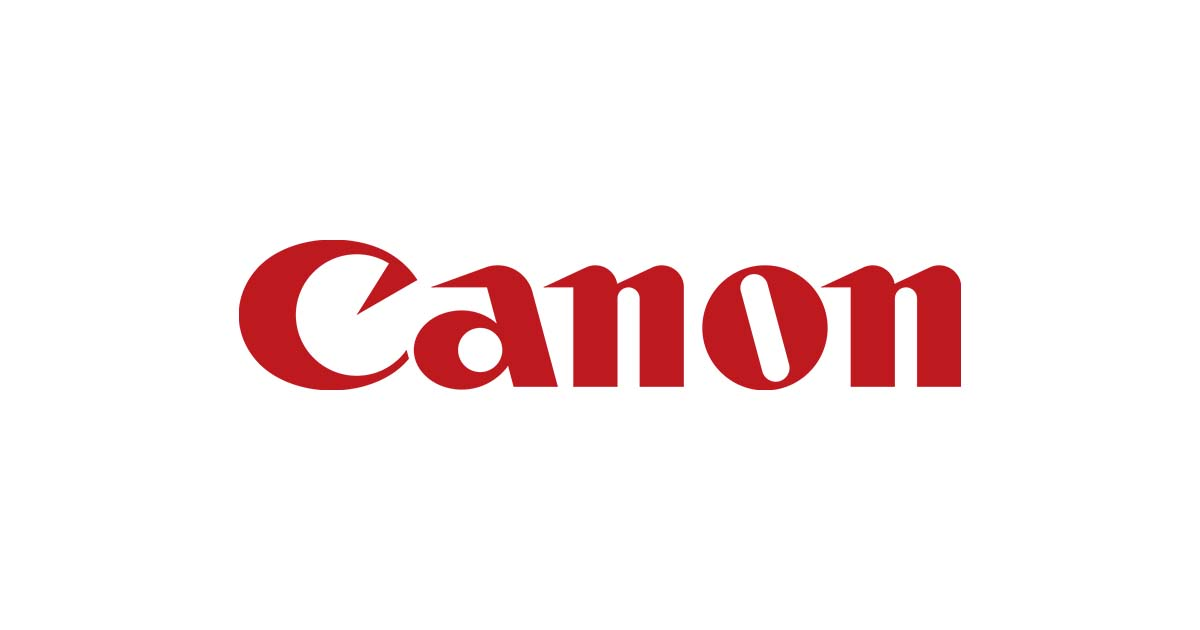 CANON Indonesia DSLR Mirrorless