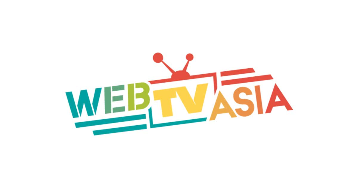 Web TV Asia Indonesia